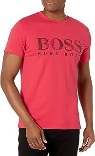 Men's Rash Guard Shirt