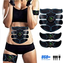 Best smart gym portable fitness trainer Reviews