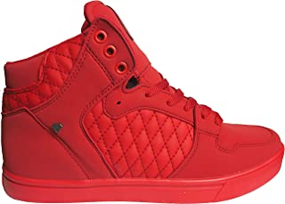 3a5be06497902e Cash Money Diamond , Baskets Mode pour Homme