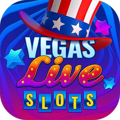 volcanic cash Casino
