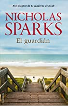 El guardián (Rocabolsillo Bestseller) (Spanish Edition)