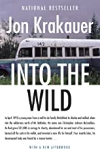Best the call of the wild chris mccandless Reviews