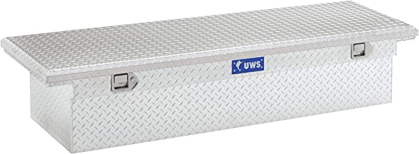 Best low profile tool box for f150 Reviews