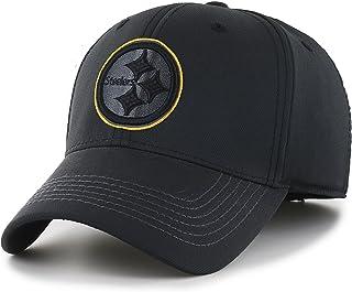 94ab1d9df01 Amazon.com: NFL - Caps & Hats / Clothing Accessories: Sports & Outdoors