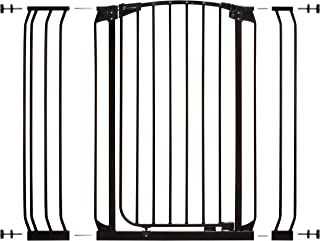 make your own child safety gate