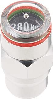スプリットファイア(SplitFire) ニューイング エアーチェックバルブ NNW-AC005