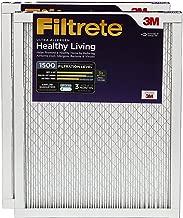 Best air filter central air Reviews