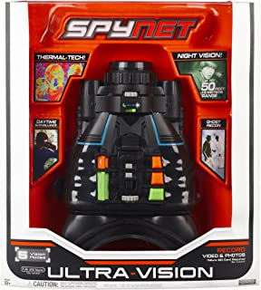 Best cyclops night vision Reviews