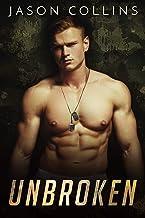 Unbroken (English Edition)