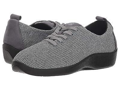 Arcopedico Net 3 (Grey) Women