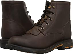 Workhog Lacer Boot (Little Kid/Big Kid)
