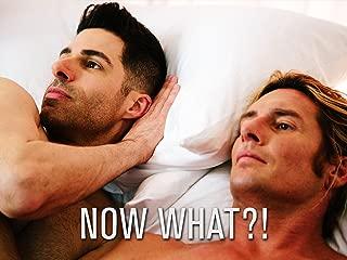 Now What?! - Season 2