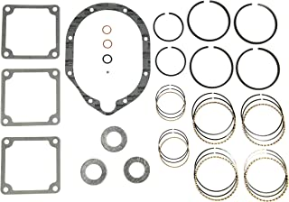 OEM Ring & Gasket Kit for 15T Compressor