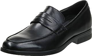حذاء ميلبورن بدون كعب للرجال من ايكو