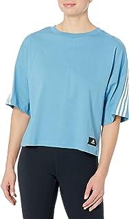 Women's 3-Stripes Tee