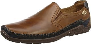 693e4d7bb Amazon.es: pikolinos hombre: Zapatos y complementos