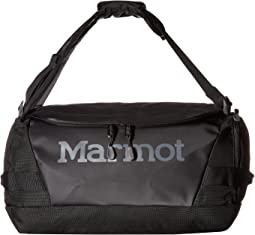 Marmot - Long Hauler Duffel - Small