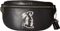 Selena Bunny Belt Bag