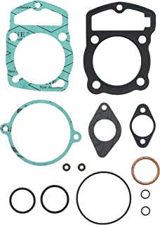 Top End Gasket Kit fits Honda CRF230F CRF 230 2003-2017 by Race-Driven