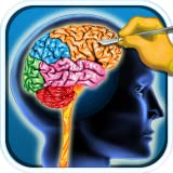 Crazy Doctor Brain Surgery Sim