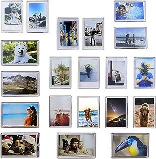 Mejor Fotos Magneticas Personalizadas de 2020 - Mejor valorados y revisados
