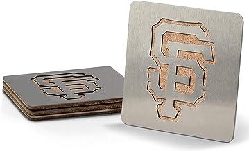 Sportula MLB Products Boaster Coaster