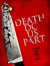 Best death do us part full movie Reviews