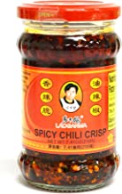 Lao Gan Ma Spicy Chili Crisp 7.41oz (210g)