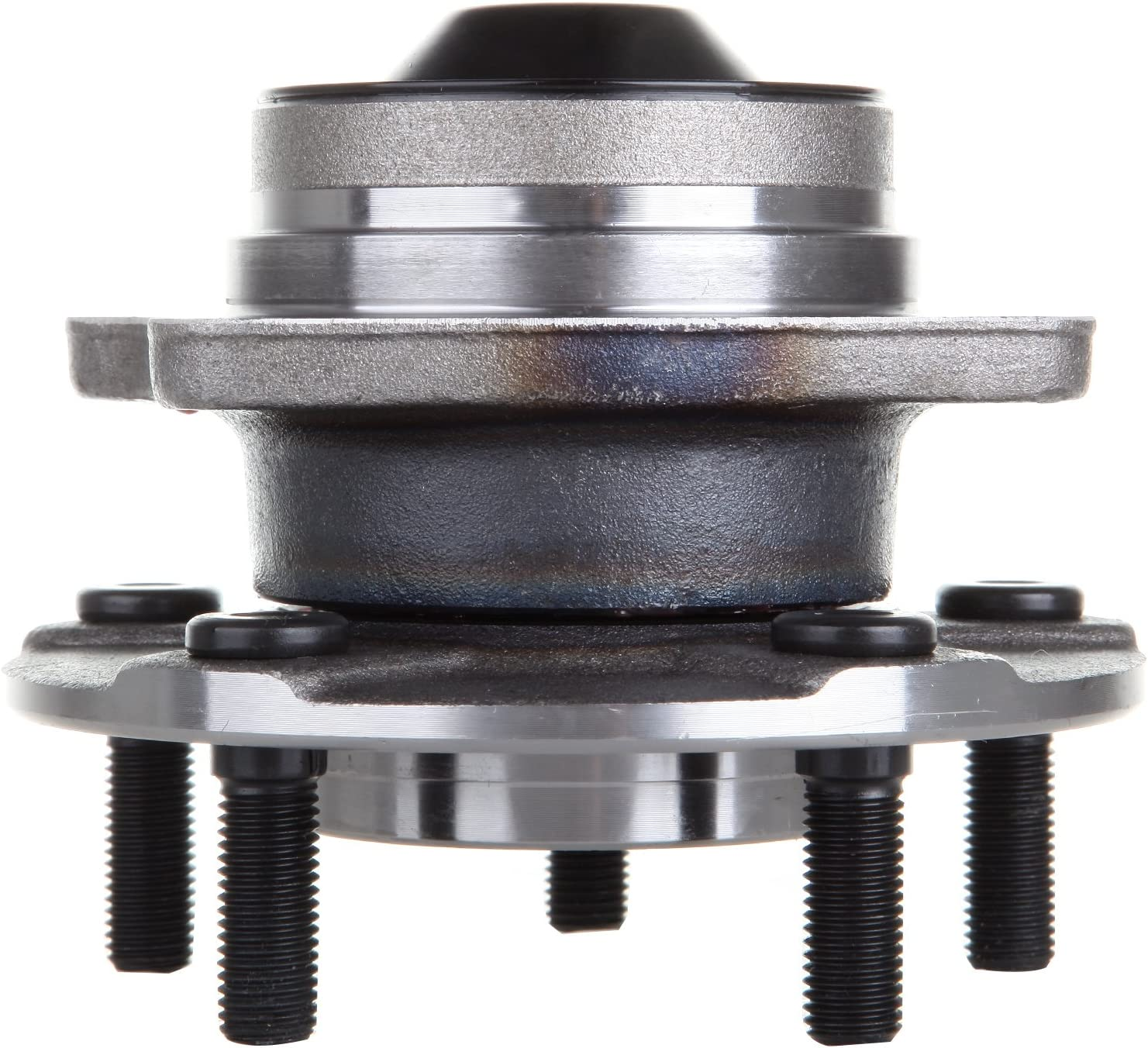 ECCPP Replacement For Wheel Bearing Hub Outlet ☆ Free Popularity Shipping Town Assembly and