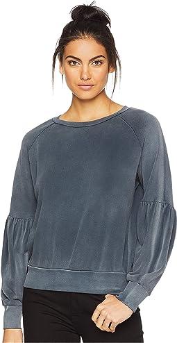 Raveonette Sweatshirt