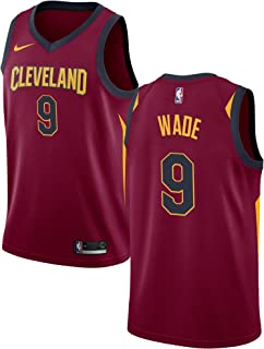 Best cleveland cavs nike gear Reviews