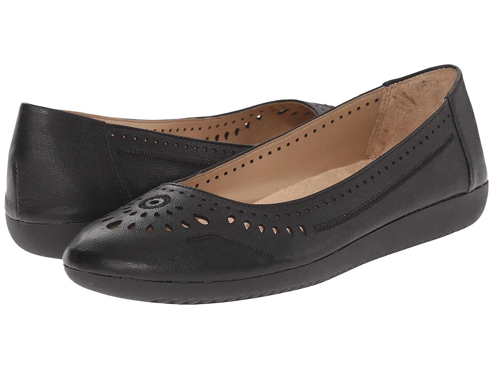 Naturalizer KanaCheap and distinctive eye-catching shoes