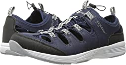 Sebago Cyphon Sea Fisherman