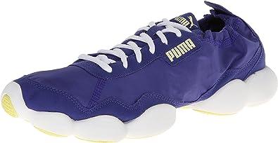 Amazon.com | PUMA Women's Bubble XT Cross-Training Shoe | Fitness ...