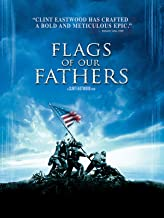 flags of our fathers movie cast