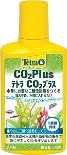 テトラ (Tetra) テトラ CO2 プラス