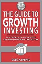 Uk Growth Stocks