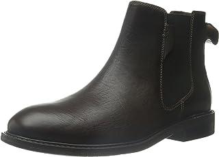 حذاء تشيلسي جراهام دون للرجال من دونهام