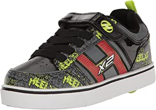 Heelys Kids Bolt Plus X2 Sneaker
