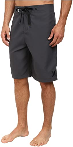 Hurley One & Only Boardshort 22""