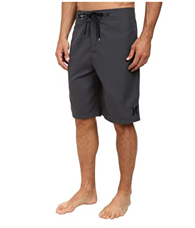 Hurley One Only Boardshort 22 (Anthracite) Men