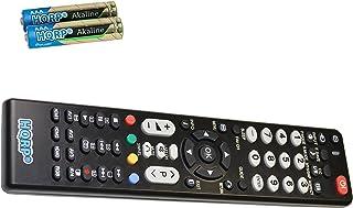 Amazon.es: Tv Hitachi Led