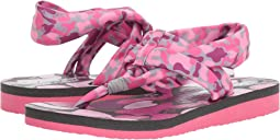 SKECHERS KIDS Meditation 86917L (Little Kid/Big Kid)