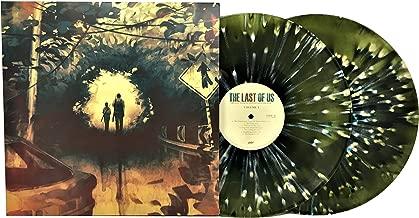 Best the last of us vinyl Reviews