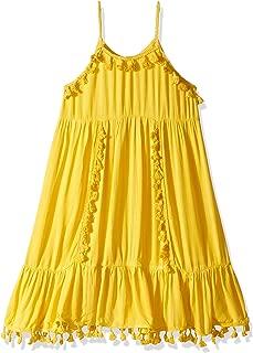 Girls' Sunny Gazer Dress