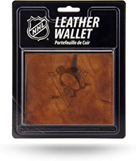 7dd0043d0c6e Amazon.com: NHL - Wallets / Bags, Packs & Accessories: Sports & Outdoors