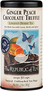 Best revolution chocolate and peaches Reviews