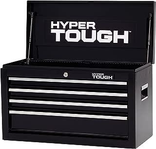 Best hyper tough 3 drawer Reviews