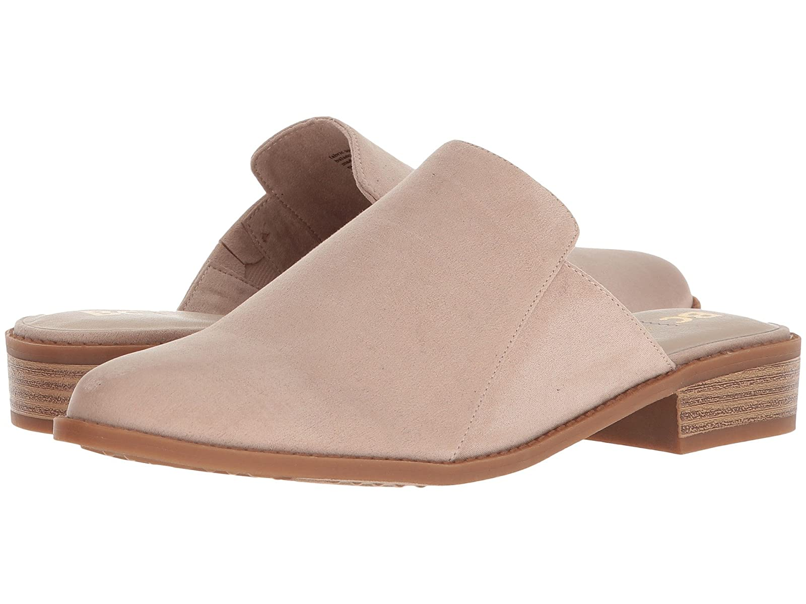 Seychelles BC Footwear by Seychelles Look At MeAtmospheric grades have affordable shoes