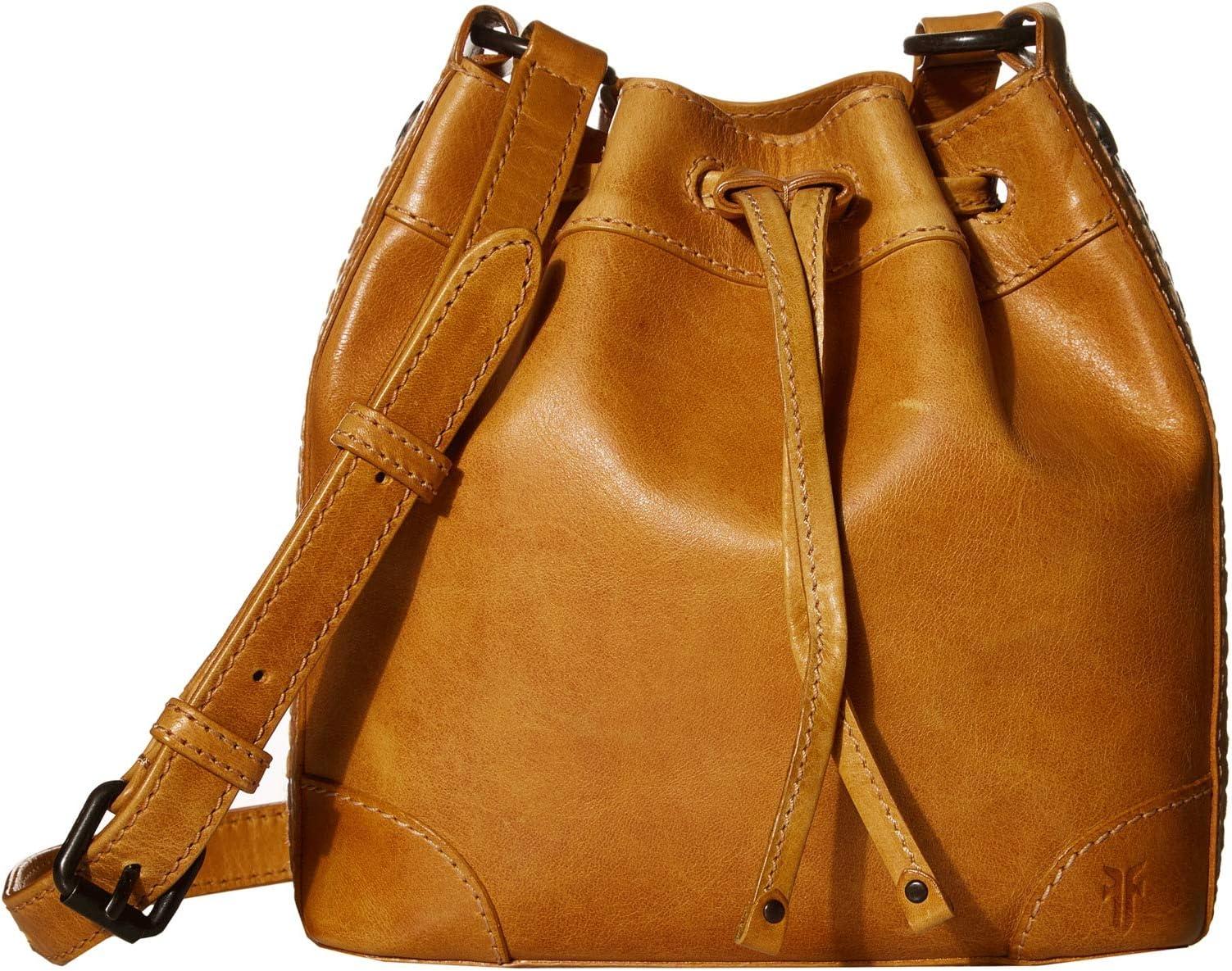 Frye Bags